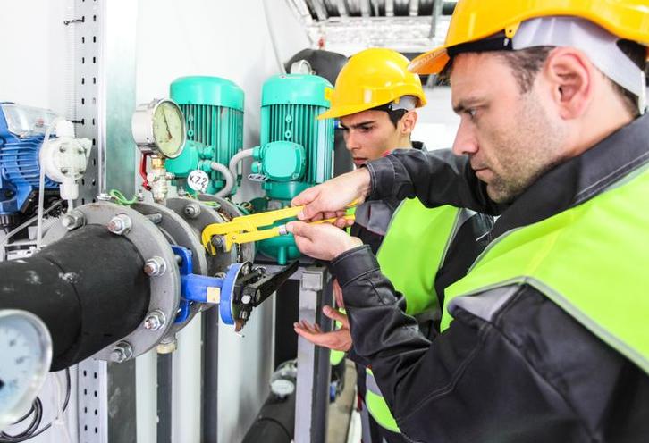 pipefitter-staffing