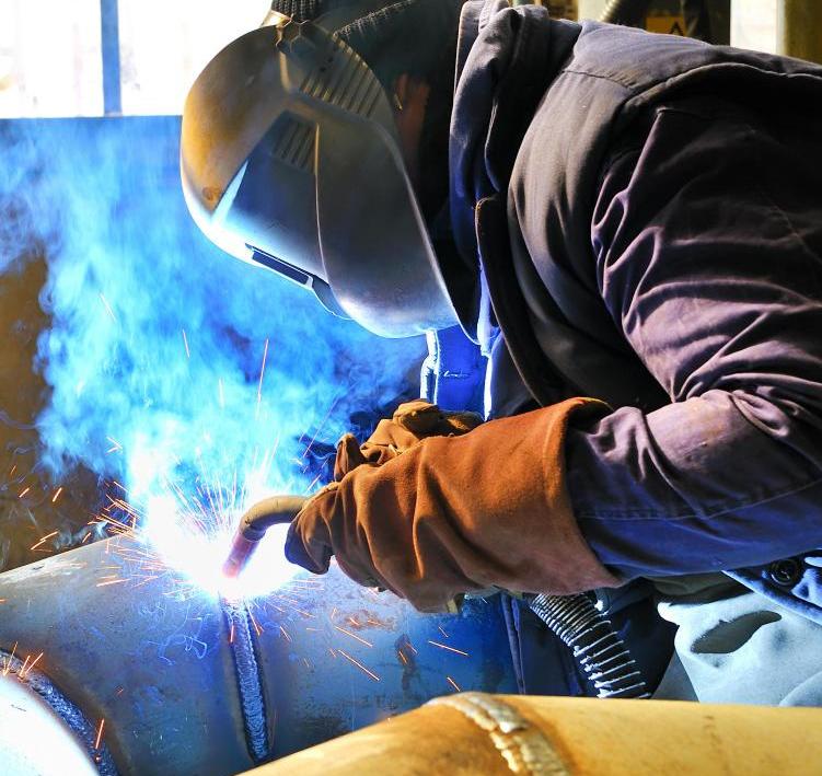 welder-staffing