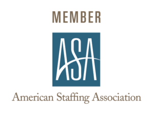 Skilled Trades Staffing Agency Associated with ASA American Staffing Agency