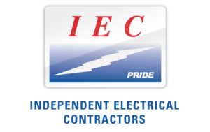 Skilled Trades Staffing Agency Associated with IEC Independent Electrical Contractors