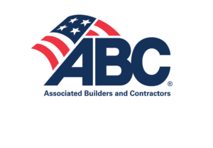 Trade Skills Staffing Associated with ABC Associated Builders and Contractors
